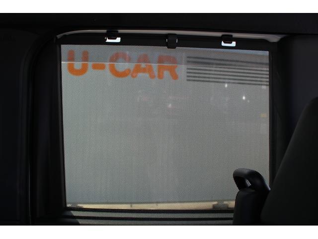 カスタムXセレクション メモリーナビ ドライブレコーダー ETC 両側電動スライドドア シートヒーター コーナーセンサー レンタカー(38枚目)