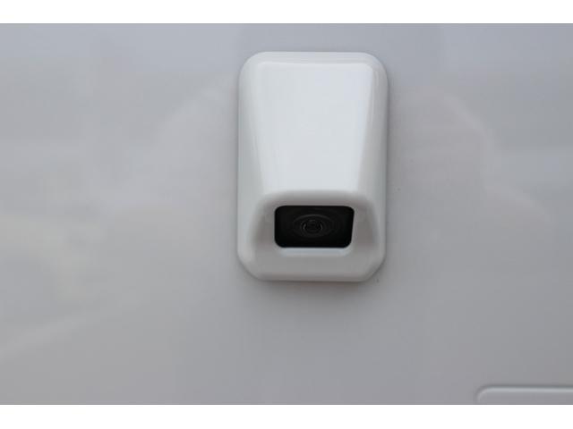 X リミテッドSAIII バックカメラ コーナーセンサー キーレス LEDヘッドランプ(3枚目)