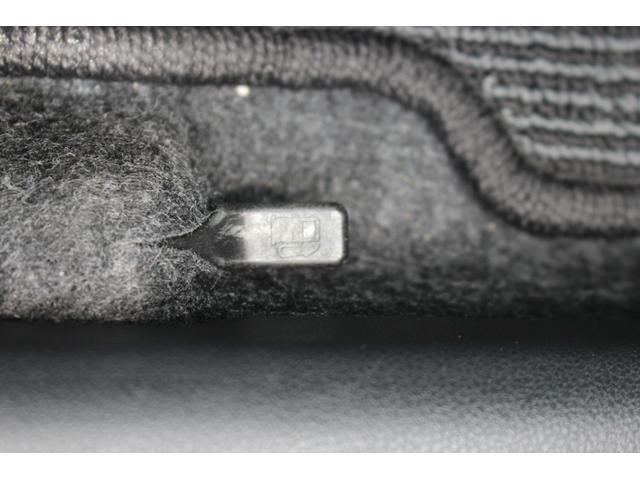 X リミテッドSAIII バックカメラ コーナーセンサー キーレス LEDヘッドランプ(28枚目)