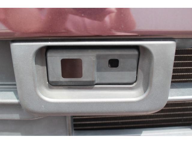 Xターボ SA メモリーナビ バックカメラ ETC 片側電動スライドドア オートライト(3枚目)