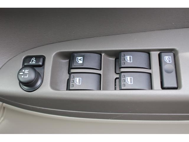 Xターボ SA メモリーナビ バックカメラ ETC 片側電動スライドドア オートライト(24枚目)