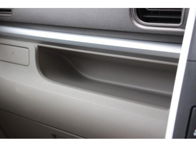 Xターボ SA メモリーナビ バックカメラ ETC 片側電動スライドドア オートライト(26枚目)