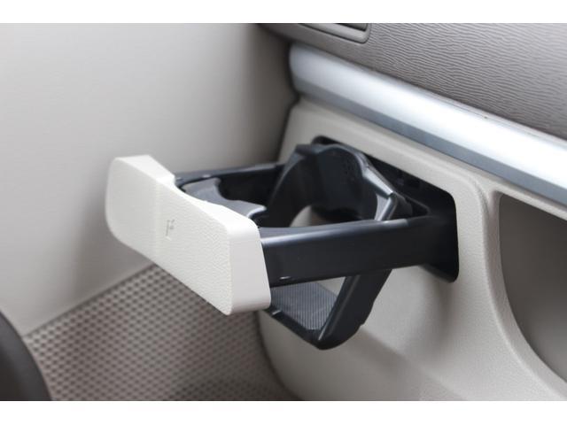 Xターボ SA メモリーナビ バックカメラ ETC 片側電動スライドドア オートライト(27枚目)