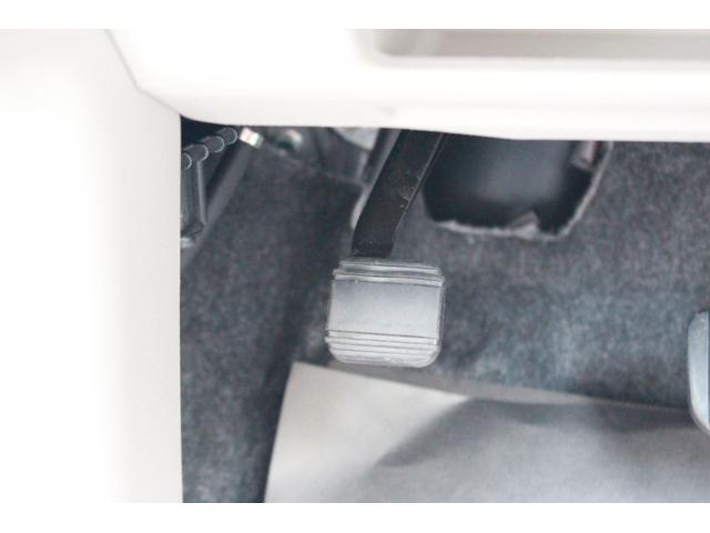 Xターボ SA メモリーナビ バックカメラ ETC 片側電動スライドドア オートライト(28枚目)