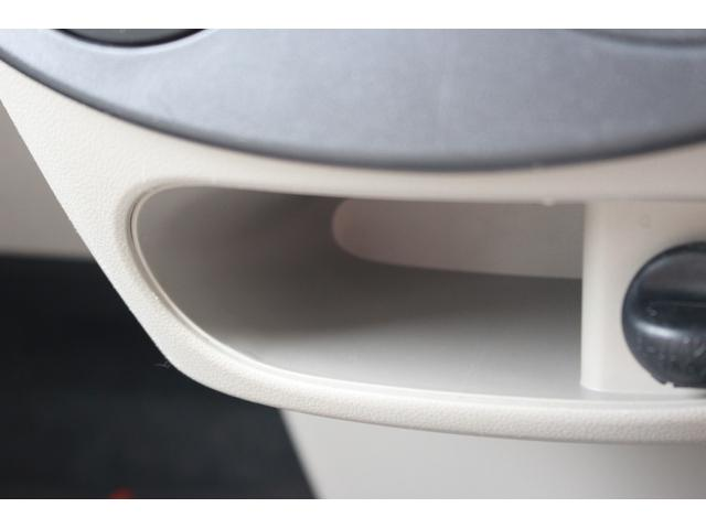Xターボ SA メモリーナビ バックカメラ ETC 片側電動スライドドア オートライト(29枚目)
