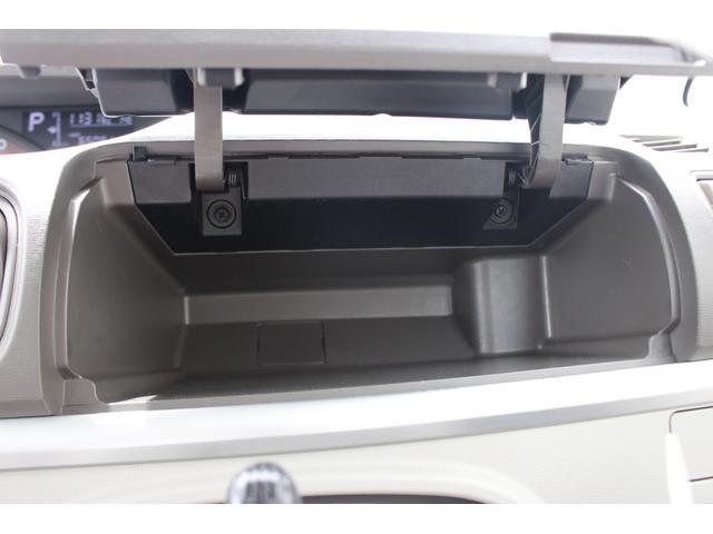Xターボ SA メモリーナビ バックカメラ ETC 片側電動スライドドア オートライト(30枚目)