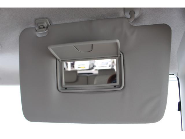 Xターボ SA メモリーナビ バックカメラ ETC 片側電動スライドドア オートライト(32枚目)