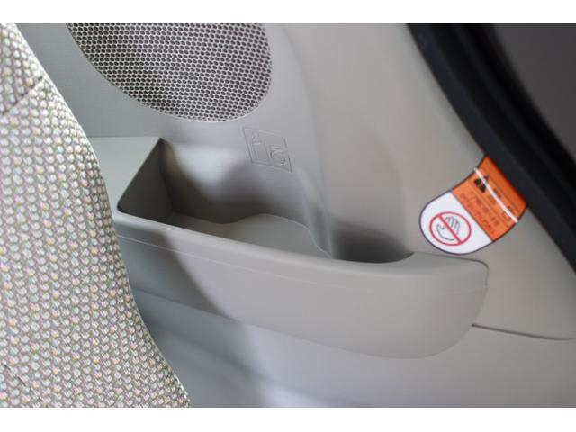 Xターボ SA メモリーナビ バックカメラ ETC 片側電動スライドドア オートライト(33枚目)
