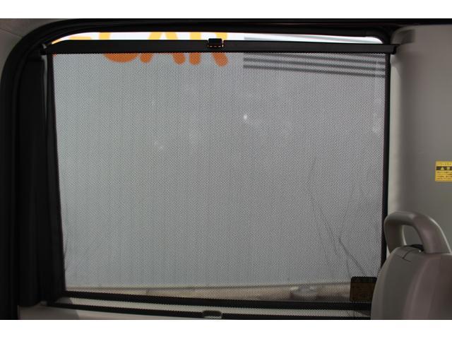 Xターボ SA メモリーナビ バックカメラ ETC 片側電動スライドドア オートライト(38枚目)