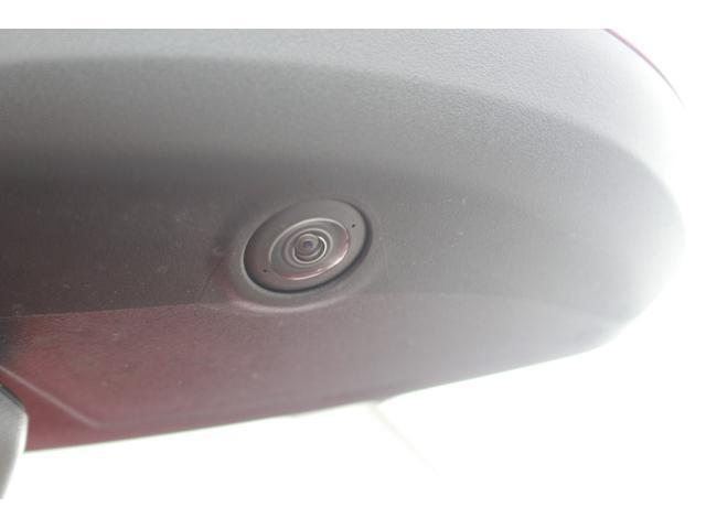 スタイルG VS SAIII パノラマモニター バックカメラ シートヒーター アルミホイール ステアリングスイッチ LEDヘッドランプ(3枚目)