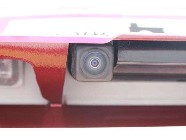 スタイルG VS SAIII パノラマモニター バックカメラ シートヒーター アルミホイール ステアリングスイッチ LEDヘッドランプ(4枚目)