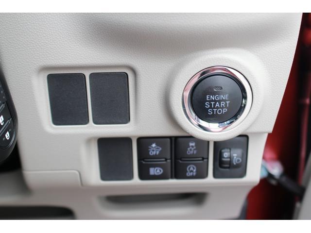 スタイルG VS SAIII パノラマモニター バックカメラ シートヒーター アルミホイール ステアリングスイッチ LEDヘッドランプ(5枚目)
