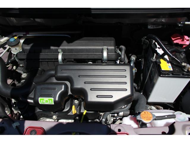 スタイルG VS SAIII パノラマモニター バックカメラ シートヒーター アルミホイール ステアリングスイッチ LEDヘッドランプ(8枚目)