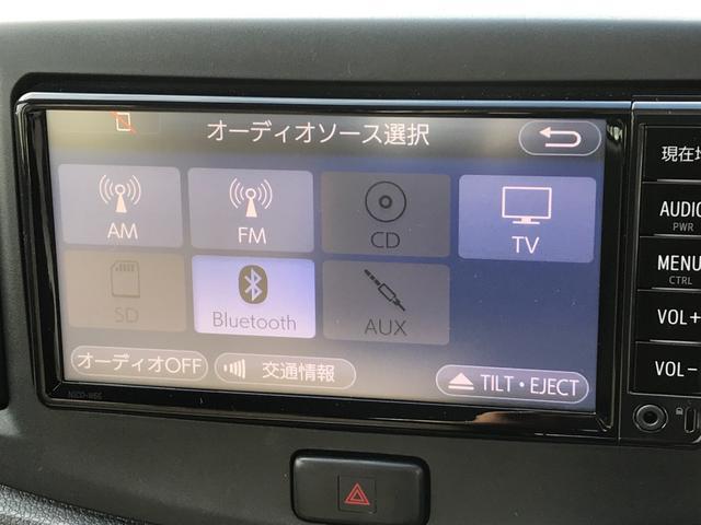 X メモリーナビTV アイドリングストップ 電動格納ミラー(20枚目)