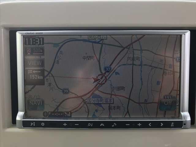 S RBS プッシュスタート シートヒーター(3枚目)