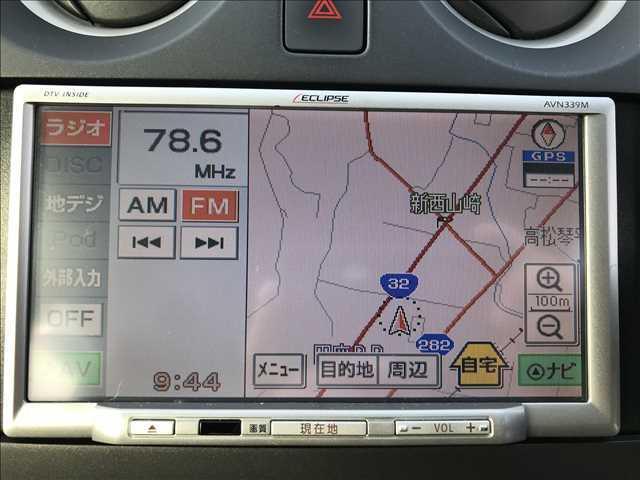 S DIG-S 1.2 S DIG-S スーパーチャージャー Aストップ 電格ミラー(3枚目)
