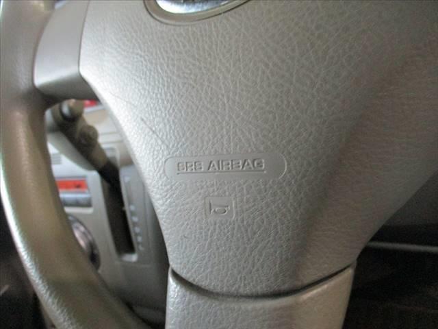 カスタムターボR 後期 フルセグナビ DVDキーレス再生 社外13インチアルミホイル(16枚目)