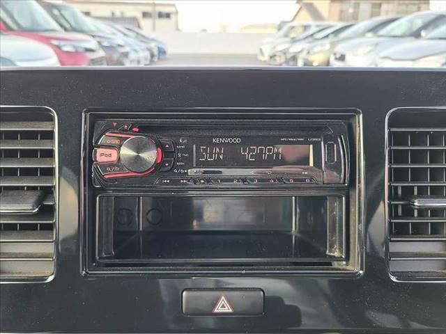 後期(H25/7〜MC) スマートキー Pスタート Aストップ Pガラス ヘッドライトレベライザー フロアマット アームレスト 電格ミラー ACソケット ドリンクホルダー(20枚目)