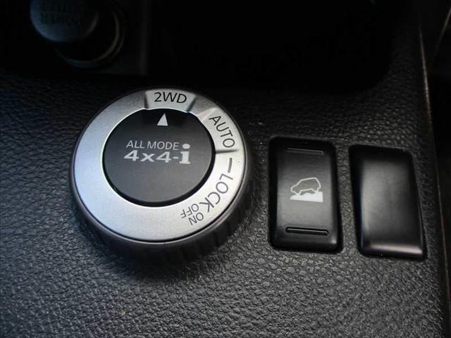 20X ワンオーナー ユーザー買取車 純HDDナビ DVD再生 HID インテリジェントキー 純AW 専用シート 電格ミラー マット バイザー シートリフター スペアキー ステリモ(5枚目)