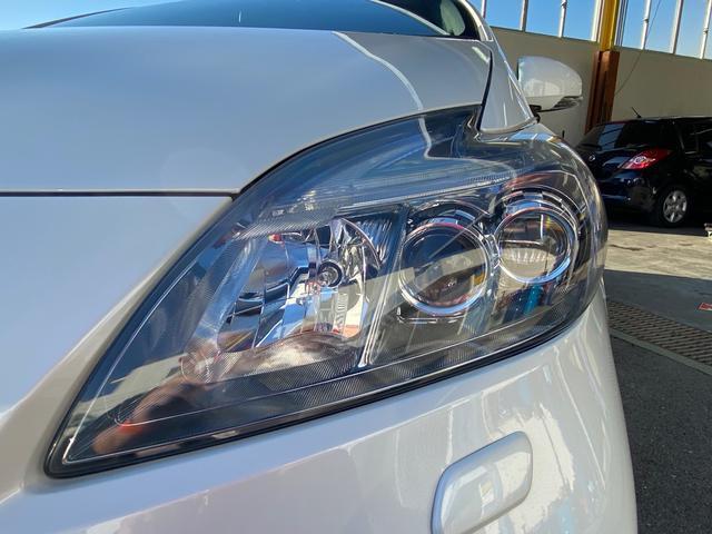Sツーリング専用LEDヘッドライトです!