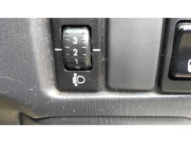 トランスポーター 4WD 5速 エアコン パワステ パワーウインドウ キーレス プライバシーガラス ETC ワンオーナー(23枚目)