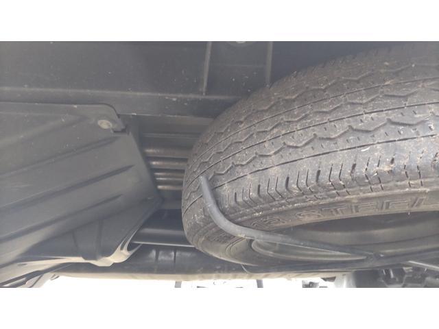 トランスポーター 4WD 5速 エアコン パワステ パワーウインドウ キーレス プライバシーガラス ETC ワンオーナー(24枚目)