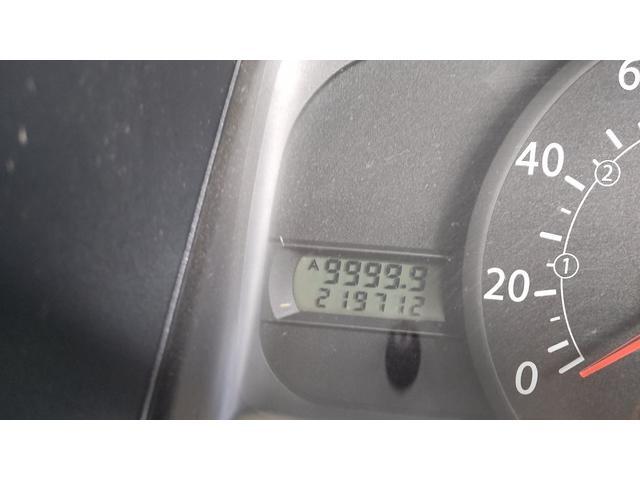 トランスポーター 4WD 5速 エアコン パワステ パワーウインドウ キーレス プライバシーガラス ETC ワンオーナー(27枚目)