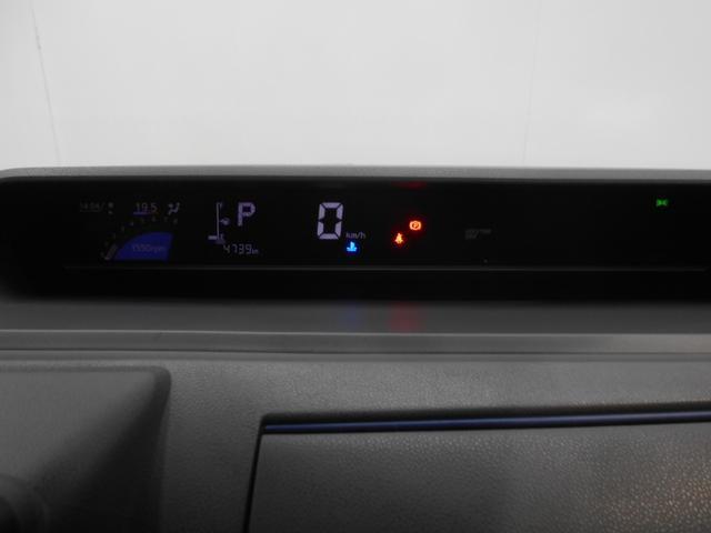 Xセレクション バックカメラ対応 シートヒーター前席(8枚目)
