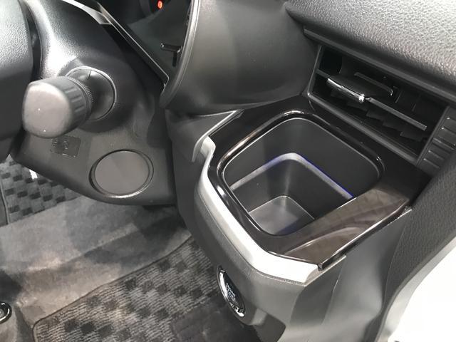 カスタムRSハイパーリミテッドSAIII パノラマ対応カメラ(28枚目)