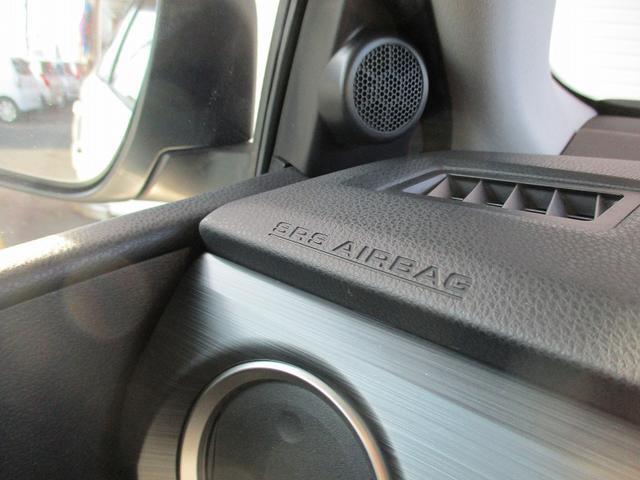 150X Sパッケージ 150X Sパッケージ 純正ナビ フルセグ DVD ブルートゥース バックモニター スマートキー プッシュスタート アクティブフロントライトシステム 純正アルミホイル HID フォグ ABS(32枚目)