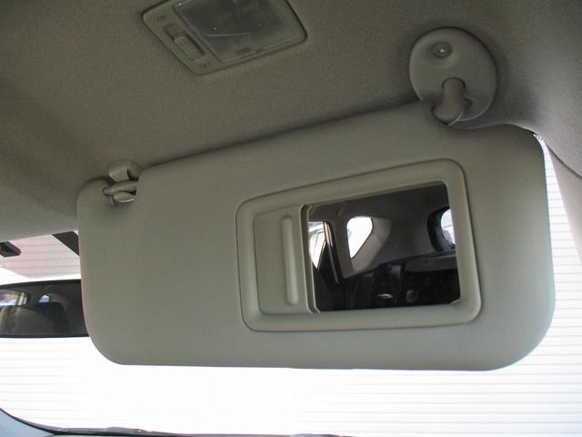 150X Sパッケージ 150X Sパッケージ 純正ナビ フルセグ DVD ブルートゥース バックモニター スマートキー プッシュスタート アクティブフロントライトシステム 純正アルミホイル HID フォグ ABS(33枚目)