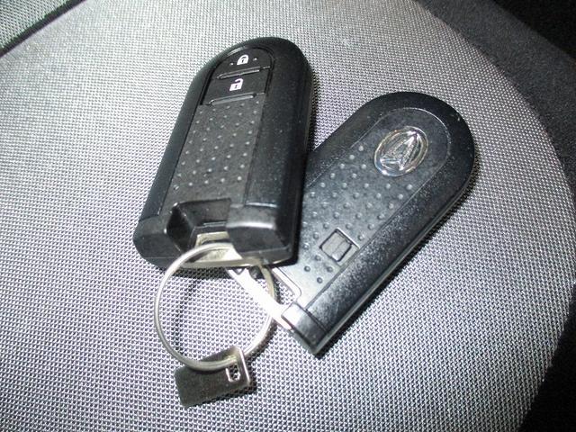 皆様のお車選びのお手伝いをさせてください!!スタッフ一同、お問合せ・ご来店心よりお待ちしております。