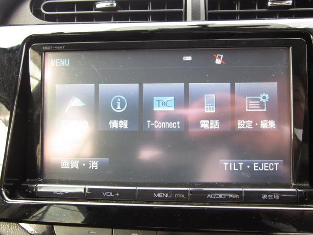 X-アーバン T-コネクトナビ フルセグTV バックカメラ ETC スマートキー ワンオーナー 禁煙車 レザーハンドル ルーフスポイラー(16枚目)