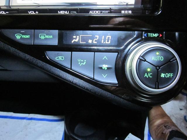 X-アーバン T-コネクトナビ フルセグTV バックカメラ ETC スマートキー ワンオーナー 禁煙車 レザーハンドル ルーフスポイラー(23枚目)