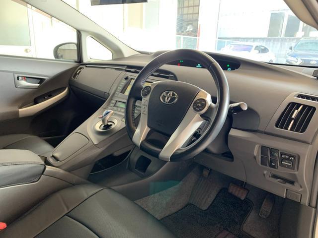 G 新品タナベ車高調・新品19AW・新品タイヤ・新品シートカバー・新品エアロ・コーナーセンサー・クルーズコントロール・Bカメラ・最上級グレード・マルチナビ・Bluetooth・フォグランプ・ハーフエアロ(18枚目)