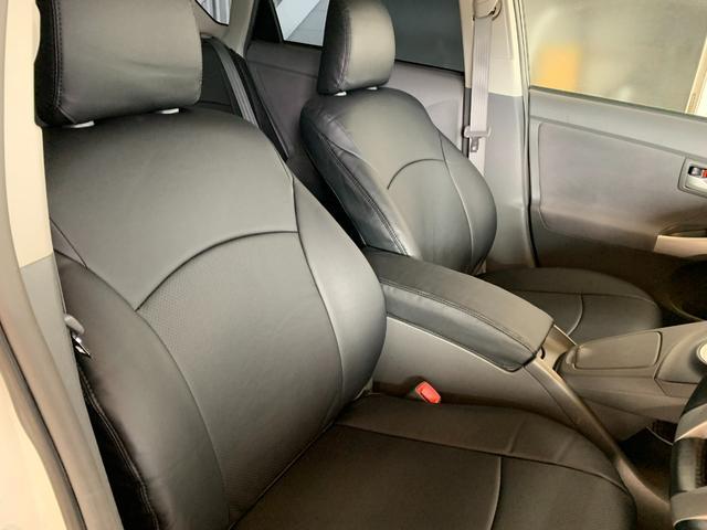 G 新品タナベ車高調・新品19AW・新品タイヤ・新品シートカバー・新品エアロ・コーナーセンサー・クルーズコントロール・Bカメラ・最上級グレード・マルチナビ・Bluetooth・フォグランプ・ハーフエアロ(19枚目)