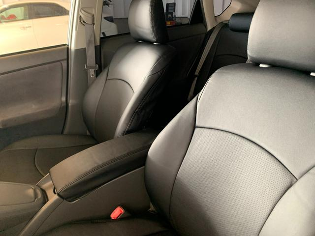 G 新品タナベ車高調・新品19AW・新品タイヤ・新品シートカバー・新品エアロ・コーナーセンサー・クルーズコントロール・Bカメラ・最上級グレード・マルチナビ・Bluetooth・フォグランプ・ハーフエアロ(21枚目)