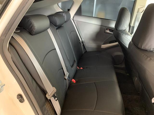 G 新品タナベ車高調・新品19AW・新品タイヤ・新品シートカバー・新品エアロ・コーナーセンサー・クルーズコントロール・Bカメラ・最上級グレード・マルチナビ・Bluetooth・フォグランプ・ハーフエアロ(23枚目)