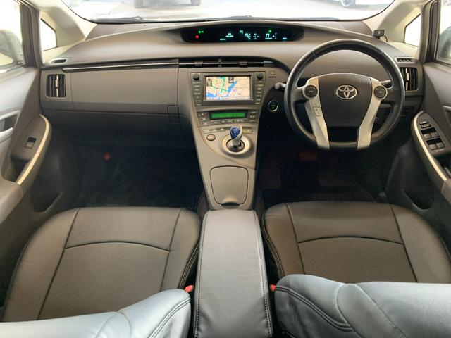 G 新品タナベ車高調・新品19AW・新品タイヤ・新品シートカバー・新品エアロ・コーナーセンサー・クルーズコントロール・Bカメラ・最上級グレード・マルチナビ・Bluetooth・フォグランプ・ハーフエアロ(26枚目)