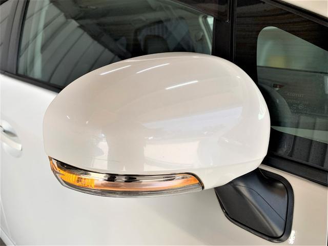 G 新品タナベ車高調・新品19AW・新品タイヤ・新品シートカバー・新品エアロ・コーナーセンサー・クルーズコントロール・Bカメラ・最上級グレード・マルチナビ・Bluetooth・フォグランプ・ハーフエアロ(32枚目)