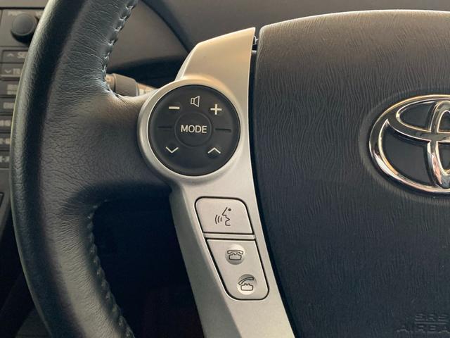 G 新品タナベ車高調・新品19AW・新品タイヤ・新品シートカバー・新品エアロ・コーナーセンサー・クルーズコントロール・Bカメラ・最上級グレード・マルチナビ・Bluetooth・フォグランプ・ハーフエアロ(35枚目)