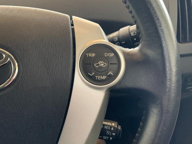G 新品タナベ車高調・新品19AW・新品タイヤ・新品シートカバー・新品エアロ・コーナーセンサー・クルーズコントロール・Bカメラ・最上級グレード・マルチナビ・Bluetooth・フォグランプ・ハーフエアロ(36枚目)