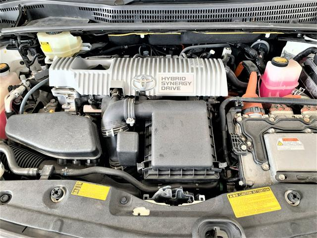 G 新品タナベ車高調・新品19AW・新品タイヤ・新品シートカバー・新品エアロ・コーナーセンサー・クルーズコントロール・Bカメラ・最上級グレード・マルチナビ・Bluetooth・フォグランプ・ハーフエアロ(46枚目)