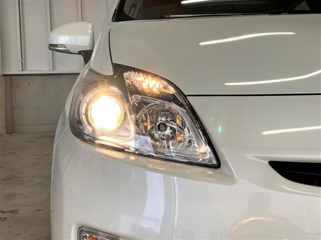 S 新品タナベ車高調・新品19AW・新品タイヤ・フォグランプ・ステアリングリモコン・純正7型SDナビ・TV・オートエアコン(16枚目)