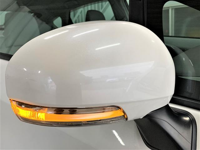 S 新品タナベ車高調・新品19AW・新品タイヤ・フォグランプ・ステアリングリモコン・純正7型SDナビ・TV・オートエアコン(18枚目)