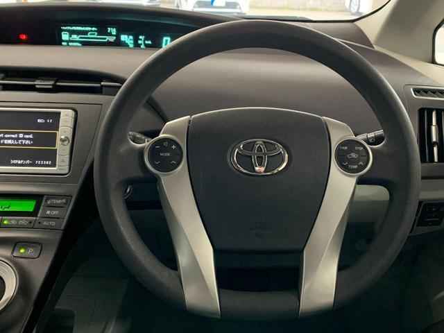 S 新品タナベ車高調・新品19AW・新品タイヤ・フォグランプ・ステアリングリモコン・純正7型SDナビ・TV・オートエアコン(21枚目)