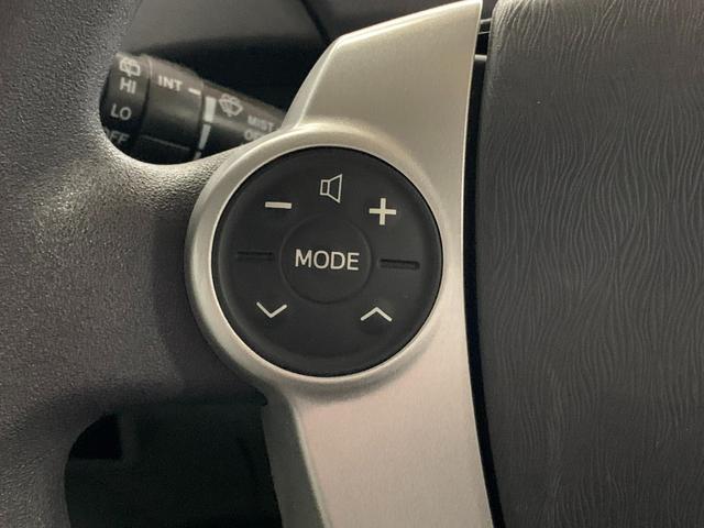 S 新品タナベ車高調・新品19AW・新品タイヤ・フォグランプ・ステアリングリモコン・純正7型SDナビ・TV・オートエアコン(22枚目)
