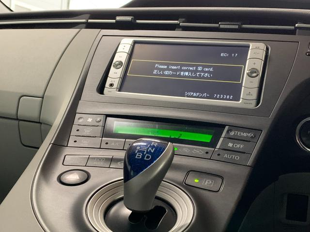 S 新品タナベ車高調・新品19AW・新品タイヤ・フォグランプ・ステアリングリモコン・純正7型SDナビ・TV・オートエアコン(26枚目)