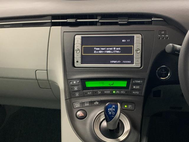 S 新品タナベ車高調・新品19AW・新品タイヤ・フォグランプ・ステアリングリモコン・純正7型SDナビ・TV・オートエアコン(28枚目)