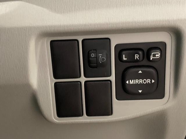 S 新品タナベ車高調・新品19AW・新品タイヤ・フォグランプ・ステアリングリモコン・純正7型SDナビ・TV・オートエアコン(29枚目)